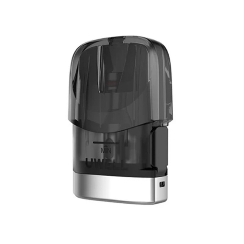 Uwell Yearn Neat 2 Replacement Pods (2 Pack)