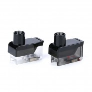 Smok Fetch Replacement Pod (2 Pack)