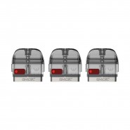 Smok Acro Replacement Pod (3 Pack)
