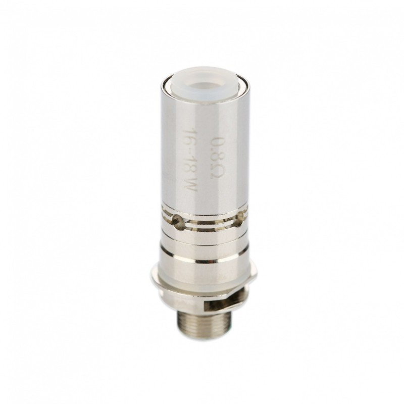 Innokin Prism S & T20s Replacement Coils (5 Pack)