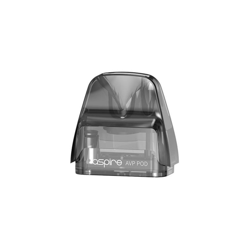 Aspire Tekno Replacement Pod (1 Pack)