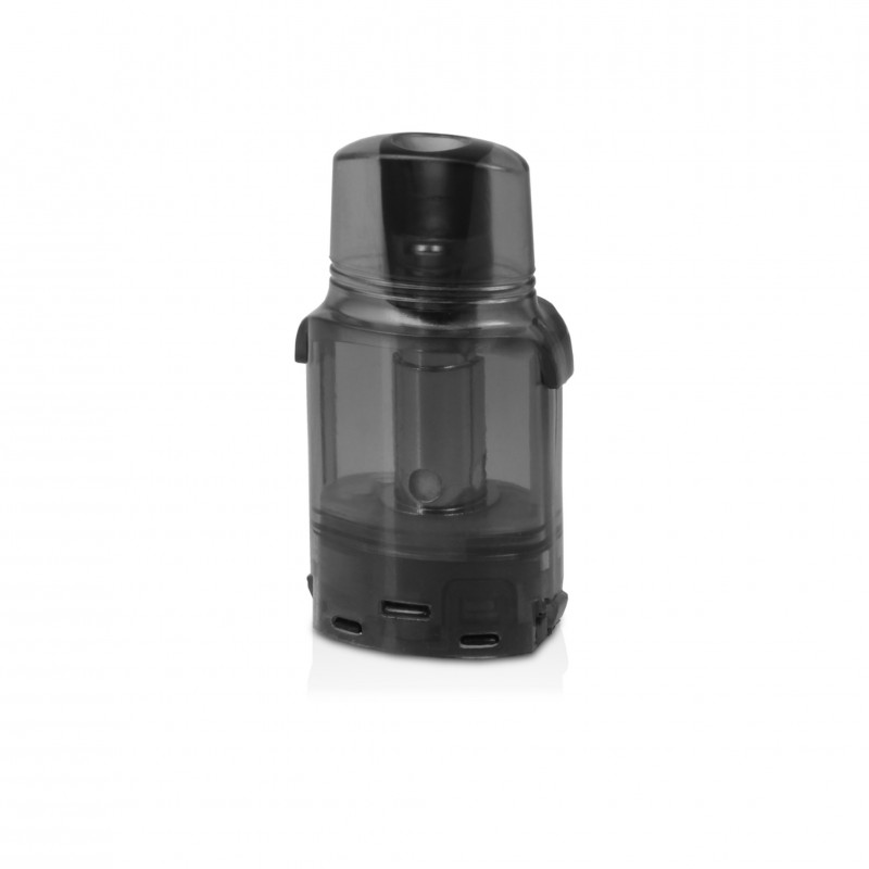 Aspire OBY Replacement Pod (3 Pack)